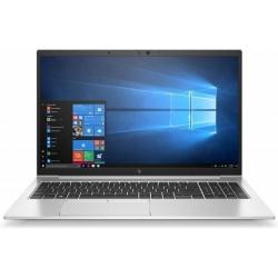 Ultrabook HP EliteBook 850 G7, Intel Core i5-10610U, 15.6inch, RAM 16GB, SSD 512GB, Intel UHD Graphics 620, Windows 10 Pro, Silver