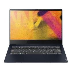 Ultrabook IdeaPad S540-14IML, Intel Core i5-10210U, 14inch, RAM 4GB, SSD 512GB, Intel UHD Graphics, No OS, Abyss Blue