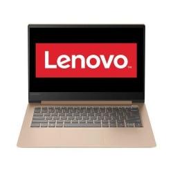 Ultrabook Lenovo IdeaPad 530S-14IKB, Intel Core i5-8250U, 14inch, RAM 8GB, SSD 256GB, Intel UHD Graphics 620, Free DOS, Copper