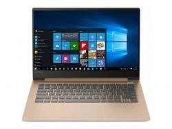 Ultrabook Lenovo IdeaPad 530S-14IKB, Intel Core i7-8550U, 14inch, RAM 16GB, SSD 512GB, nVidia GeForce MX150 2GB, Windows 10, Copper