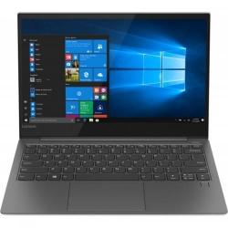 Ultrabook Lenovo Yoga S730-73IWL, Intel Core i7-8565U, 13.3inch, RAM 16GB, SSD 512GB, Intel UHD Graphics 620, Windows 10, Iron Grey