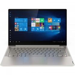 Ultrabook Lenovo Yoga S740-14IIL, Intel Core i7-1065G7, 14inch, RAM 8GB, SSD 1TB, Intel Iris Plus Graphics, Windows 10, Mica