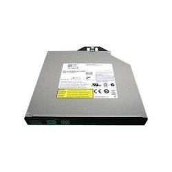 Unitate optica DELL DVD-RW, SATA pentru R740