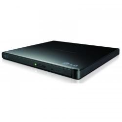 Unitate Optica Externa LG GP57EB40 DVD-RW Black