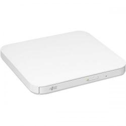 Unitate Optica externa LG GP90NW70 Ultra Slim DVD-R, White