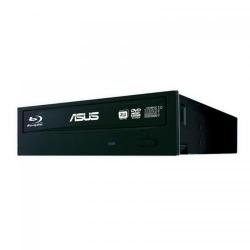 Unitate Optica Interna Asus Blu-Ray BW-16D1HT Black