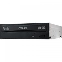Unitate optica interna Asus DRW-24D5MT, black, Retail
