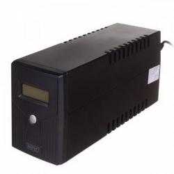 UPS Digitus DN-170064-LCD, 800VA