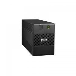 UPS Eaton 5E850IUSB, 850VA