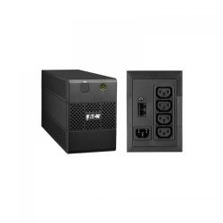 UPS Eaton 5E850IUSBDIN, 850VA
