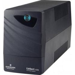 UPS Emerson Liebert itON, 600VA