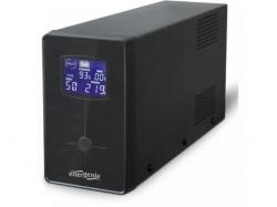 UPS Gembird Line-Interactive EG-UPS-031, 650VA