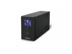 UPS Gembird Line-Interactive EG-UPS-032, 850VA