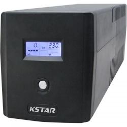 UPS Kstar Micropower Micro, 1000VA