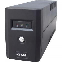 UPS Kstar Micropower Micro 800 Shucko, 800 VA