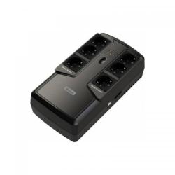 UPS Mustek PowerMust 800 Offline LED, 800VA