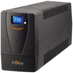 UPS nJoy Horus 800 Plus, 800VA