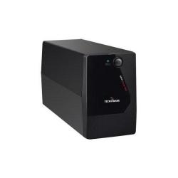 UPS Tecnoware FGCERAPL900, 900VA