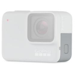 Usa laterala GoPro pentru Hero 7 White