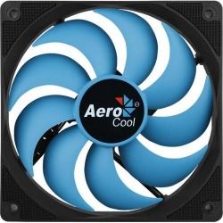 Ventilator Aerocool Motion 12 Plus, 120mm