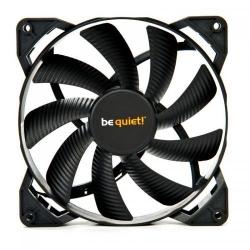 Ventilator Be quiet! Pure Wings 2 PWM, 140mm