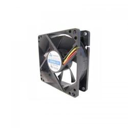 Ventilator Chieftec AF-1225S, 120mm