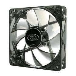 Ventilator Deepcool Wind Blade 80 80mm LED fan