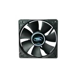 Ventilator Deepcool Xfan 120 120mm fan