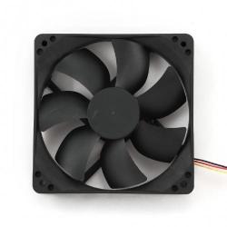 Ventilator Gembird FANCASE3
