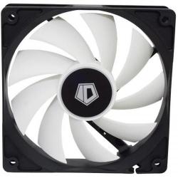 Ventilator ID-Cooling FL-12025, 120mm