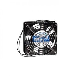 Ventilator LinkBasic CFJ01 120mm