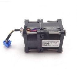 Ventilator procesor Dell DNHNR