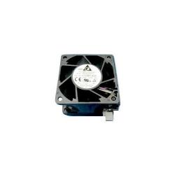 Ventilator procesor Dell pentru R740 S