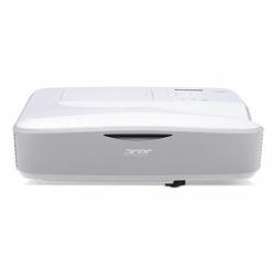 Videoproiector Acer U5330W, White