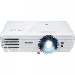 Videoproiector Acer V6815, White