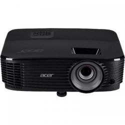 Videoproiector Acer X1226AH, Black