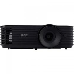 Videoproiector Acer X168H