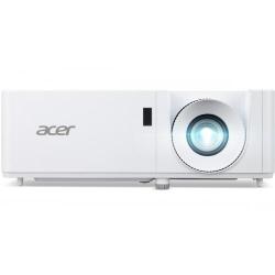 Videoproiector Acer XL1220, White