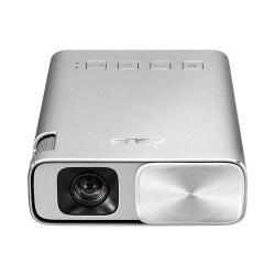 Videoproiector Asus ZenBeam E1, Silver