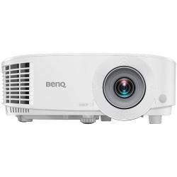 Videoproiector BenQ MH733, White