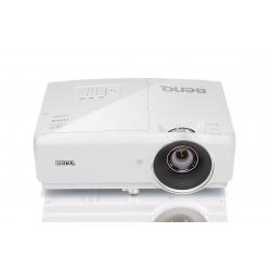 Videoproiector Benq MH750, White