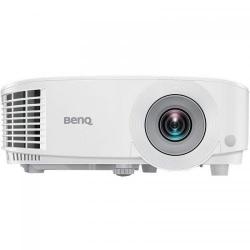 Videoproiector BenQ MW550, White