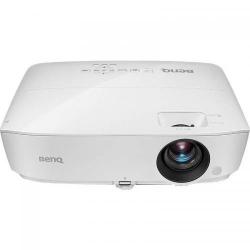 Videoproiector BenQ MX535, White