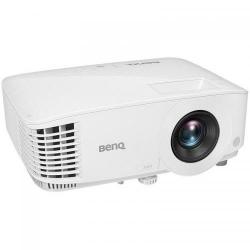 Videoproiector BenQ MX611, White