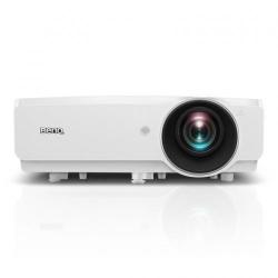 Videoproiector BenQ SH753, White