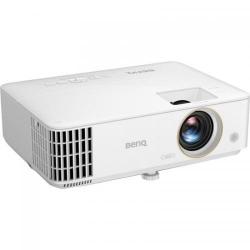 Videoproiector BenQ TH585, white