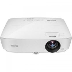 Videoproiector BenQ TW533, White