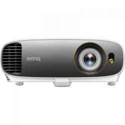 Videoproiector BenQ W1700, Black-White