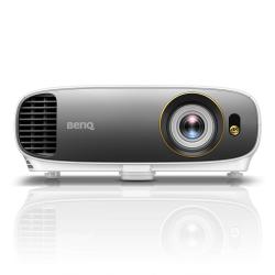Videoproiector BenQ W1720, White