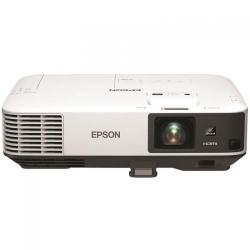 Videoproiector Epson EB-2250U, White